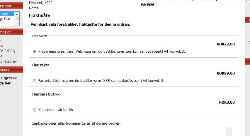 frakt.png