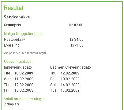 Eksempel_p__resultat_av_prov_tjenesten_i_Fraktguiden.png
