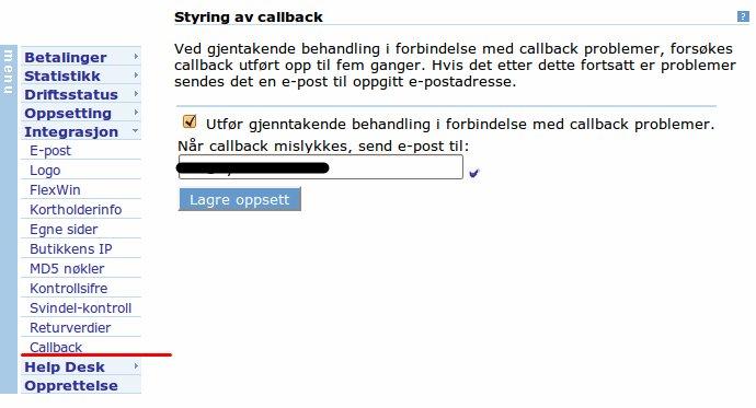 callback.jpg